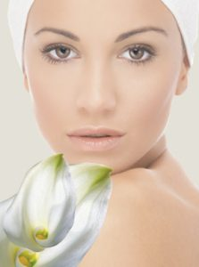 Skin Care Spa and Waxing Westminster image