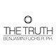 The Truth Skin Care products - Westminster