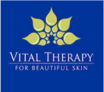Vital Therapy Skin Product - Westminster image