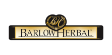 Barlow Herbal - Westminster image
