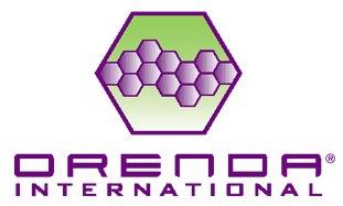 orenda international westminster image