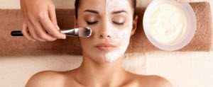 t Things You Need to Know About Facials image