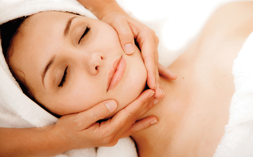 Facials Microdermabrasion Evergreen and Westminster